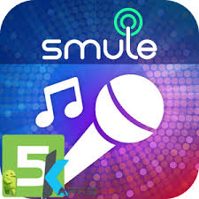 sing karaoke by v4 5 5 apk mod unlocked for android - Sing Karaoke Apk Free