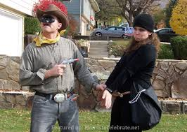 halloween costume robber halloween group u0026 couples costumes events to celebrate