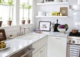 Kitchen Designs Sydney Kitchen Design Sydney Inner West Home Design Ideas