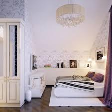 Wohnzimmer Ideen Katalog Neueste Wohngestaltung Schlafzimmer Ideen Katalog Neueste