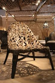 Rocking Chair Philippines 27 Best Furniture And Furnishings Images On Pinterest