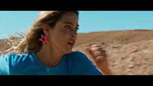 Seeking Trailer Vf 2017 Imdb