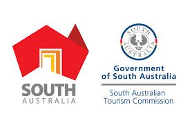 mitsubishi logo png 2017 mitsubishi motors australian international 3 days event fei