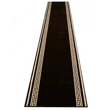 100 long runner rugs hallway designed in italy made for