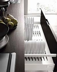 rangement pour tiroir cuisine rangement tiroir cuisine awesome rangement plastique tiroir ikea