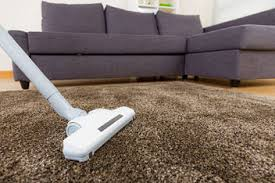 cities carpet pros carpet cleaning minneapolis