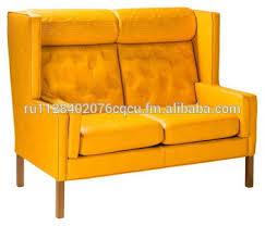 Sofa Bergen Sofa Bergen Buy Classic Sofa Product On Alibaba Com