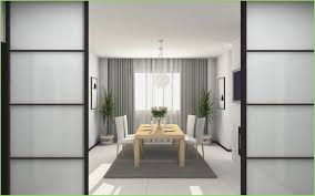 minimalist japanese living room interior style u2013 webbird co