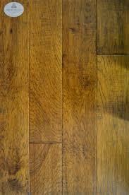 Laminate Flooring Dallas Tx Hardwood Flooring 6 99 Sqft Installed U2013 Flooring Direct