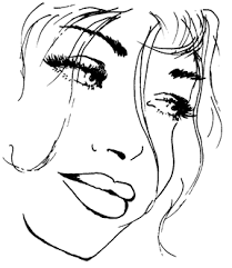 creative online sketching and drawing where you can get ideas flowing