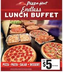 Pizza Inn Coupons Buffet by Pizza Hut Coupon Http Www Pinterest Com Takecouponss Pizza