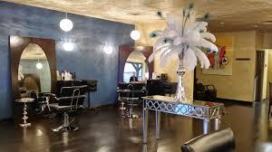 salon capellani highland in 46322 yp com