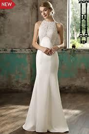 plain wedding dresses plain wedding dresses simple plain s dresses snowybridal