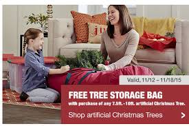 black friday home depot christmas tree home depot black friday sneak peak plus an extra 30 off