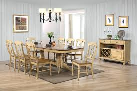 walmart dining room sets dining rooms sets room table with bench seat walmart stepdesigns