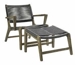 Patio Chair Sets Seasonalliving 2 Oceans Outdoor Lounge Patio Chair Set
