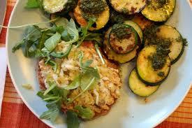 cuisine gap gaps diet 6 month update plan to eat plan to eat