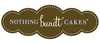 jobs for nothing bundt cakes corporate