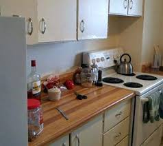 Apartment Therapy Kitchen Cabinets Apartment Kitchen Cabinets U2013 Frequent Flyer Miles
