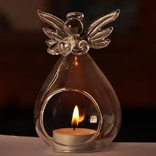 Angels Home Decor by 100 Candles Home Decor Elegant Home D礬cor Diy U2013 Make