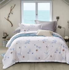 Bed Sheets Duvet Covers by 3d Duvet Set 3d Duvet Set Suppliers And Manufacturers At Alibaba Com