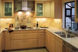 kitchen cabinet replacement cost door cost of installing kitchen cabinets beautiful door