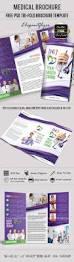 90 best free tri fold brochure templates 2016 images on pinterest
