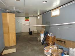 Building A House In Ct Connecticut Basement Systems Basement Waterproofing Photo Album