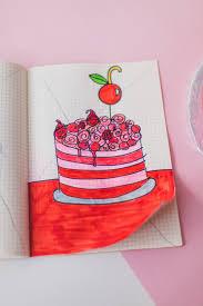 photo cake cococakeland assets img cherry bombe jubilee c