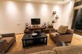 designing interiors for prestige shantiniketan bangalore mrs