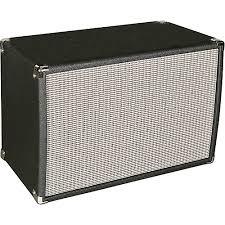 2x12 Guitar Cabinet Traynor Ycx212 Custom Valve 2x12 Extension Cabinet Musician U0027s Friend