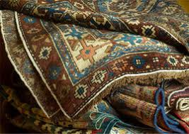 Oriental Rug Cleaning London Antique Rug Cleaning Oriental Rugs London Rug Experts