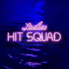 Next Thing You Know She Hit The Floor Skepta U2013 Ladies Hit Squad Lyrics Genius Lyrics