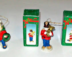 russ ornaments etsy