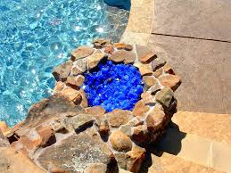 Terra Cotta Fire Pit Home Depot by Articles With Fire Pit Burner Pan Tag Remarkable Fire Pit Burner