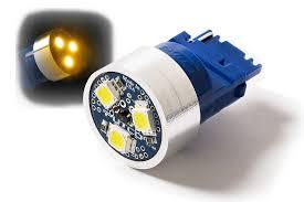 Putco Lights Putco Tail Light Led Bulbs Autoaccessoriesgarage Com