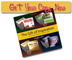 inspirational gifts inspirational gift books 200 motivational and inspirational