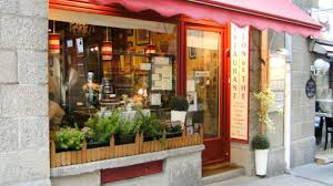 cuisiniste st malo the cuisine in malo restaurant reviews menu and