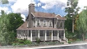 historic farmhouse plans greek revival house plans southern living soiaya
