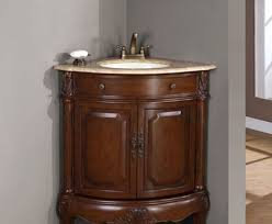 Corner Bathroom Vanity Cabinets Corner Bathroom Vanities Best 25 Vanity Ideas On Pinterest His And