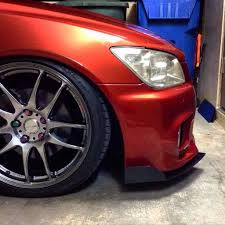 bagged lexus is250 2001 asp bagged is300 lexus is forum