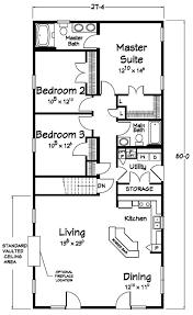 duplex plan manufactured floor amazing plans modular home