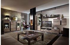 meuble et canapé meuble de salon moderne en bois ensemble meuble de salon en bois
