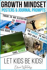 Accomplishments Antonym 38 Best K 2 Language Arts Reading U0026 Writing Images On Pinterest