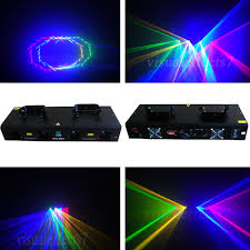 casa dj stage laser lighting show blog supply dj laser light