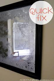Door Mirror Glass by 36 Best Glass U0026 Mirrored Cabinet Doors Images On Pinterest Home