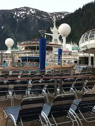 all in all an average cruise explorer of the seas cruise review