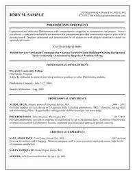 Sample Pediatric Nurse Resume by Pediatric Nurse Resume Objective Http Www Resumecareer Info