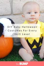 creative and clever diy halloween costumes business insider best