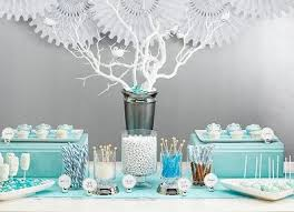 Winter Wonderland Wedding Theme Decorations - winter wonderland wedding table decorations best 25 winter